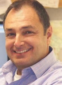 Riccardo Olcese