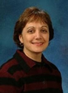 Diane  Papazian