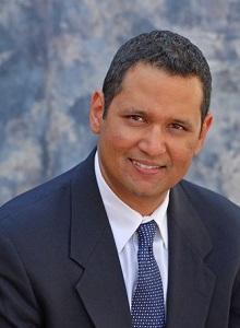 Dinesh Rao