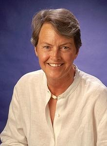 Christel Uittenbogaart