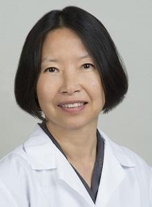 Xian-Jie Yang