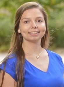 Lauren Thurlow