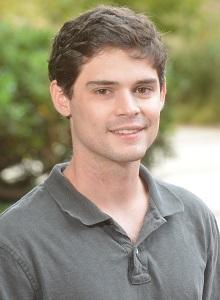 Michael Kronenberg