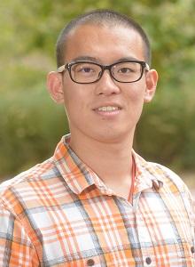 Lingyu Zhan
