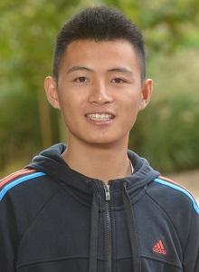 Feiyang Ma