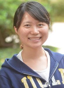 Jiayan Zhang