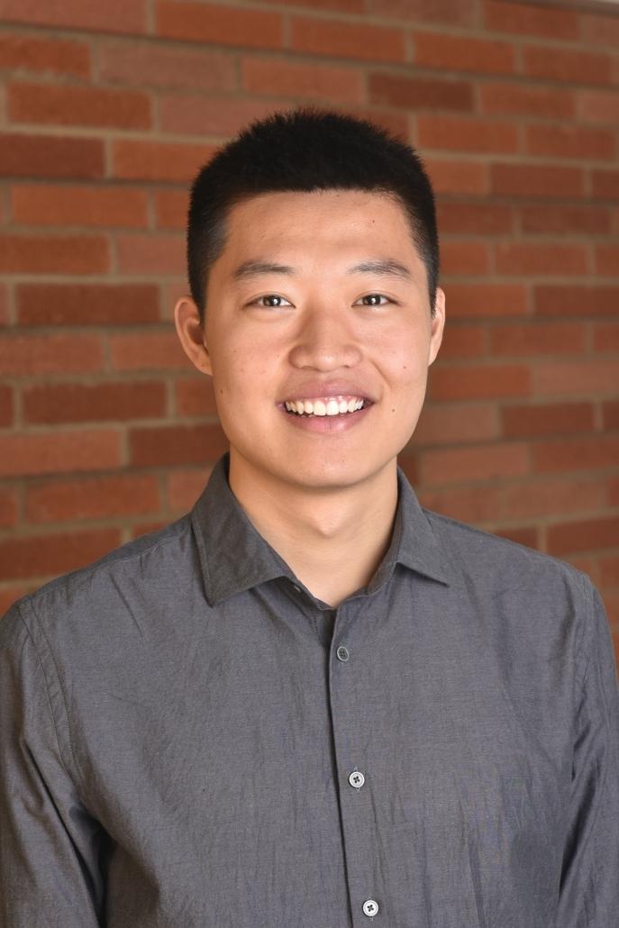Sean Jiang