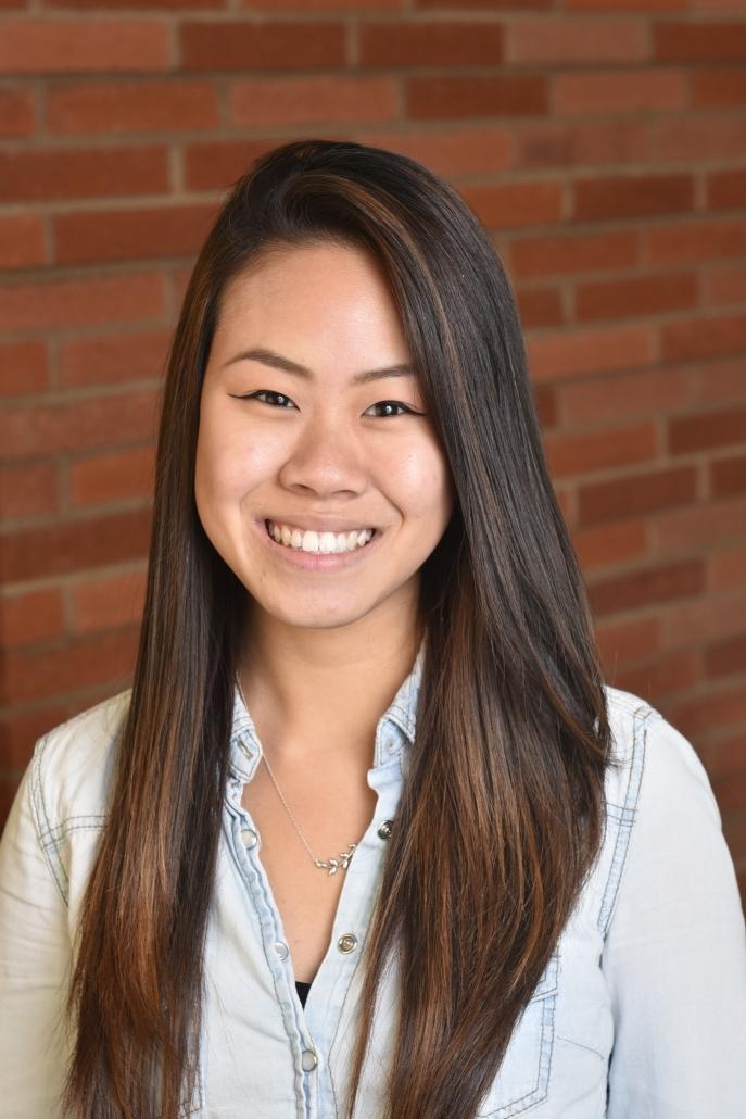 Mandy Cheng