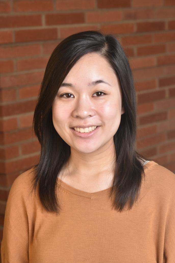 LeAnn Nguyen