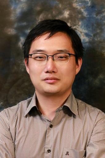 Jae Hoon Sul