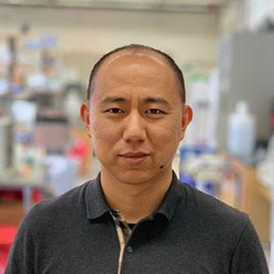 Chongyuan Luo*