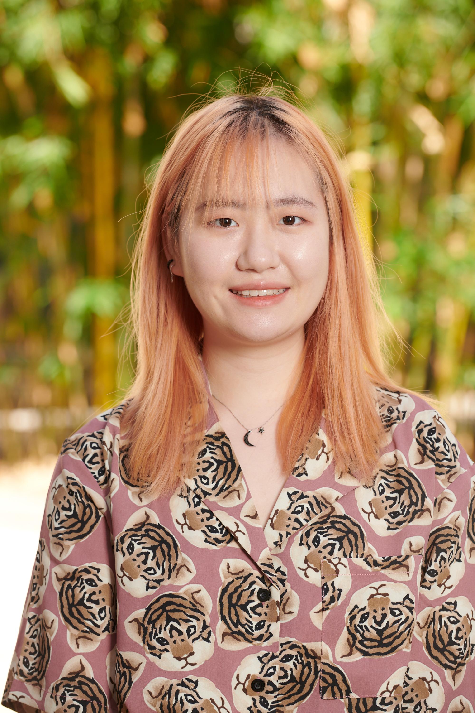Cendi Ling
