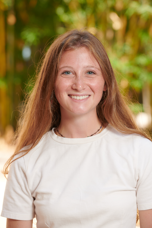 Jess Carstens-Kass