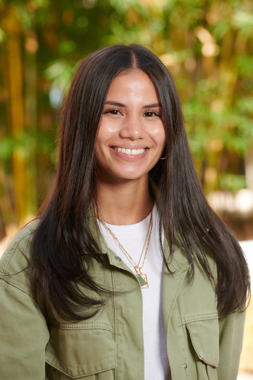 Grasiela Torres