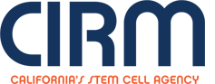CIRM - California Stem Cell Agency