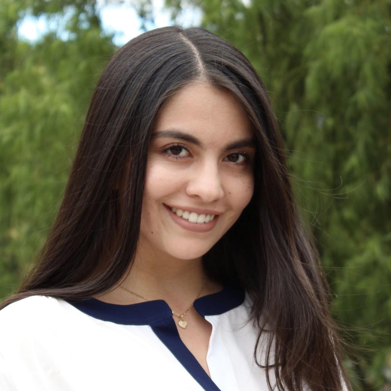 Esmerelda Villavicencio Gonzalez