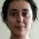 Marianna Aslanyan
