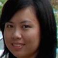 Ginette Shen