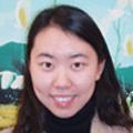 Jing Wen Tan