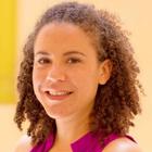 Joanna Gell