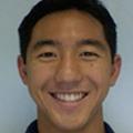 Kyle Natsuhara