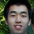 Xian Liu