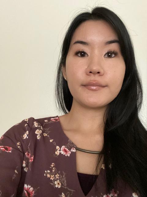 Kaori Saito