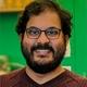 Dr. Pavak Shah