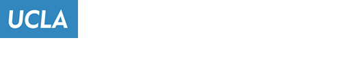 Vascular Biology Training Grant