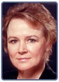 Elizabeth Ligon Bjork
