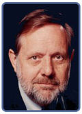 Robert A. Bjork