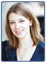 Erin Sparck