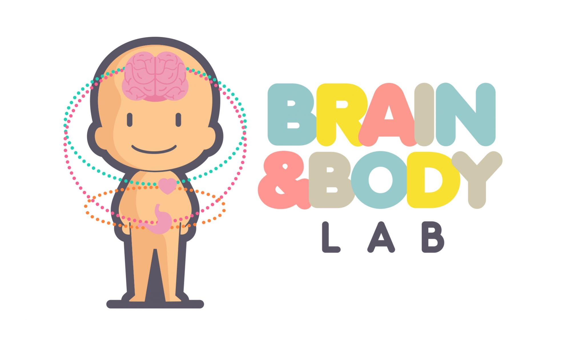 Brain and Body Lab