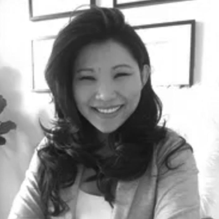Shu-Sha Angie Guan. Ph.D.
