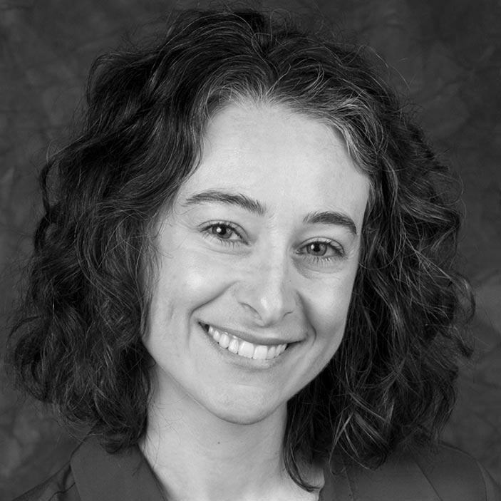 Adriana Manago, Ph.D.