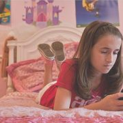 When to Buy Your Child a Cellphone
