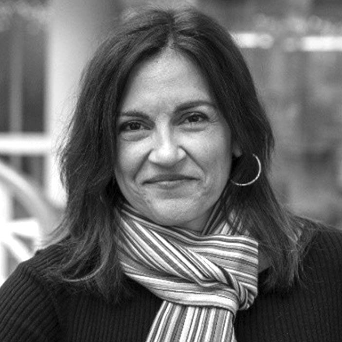 Yalda T. (Tehranian) Uhls, PhD