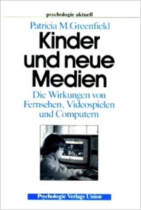 MIND and MEDIA German Edition