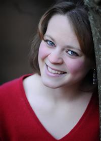 Brianna Goodale