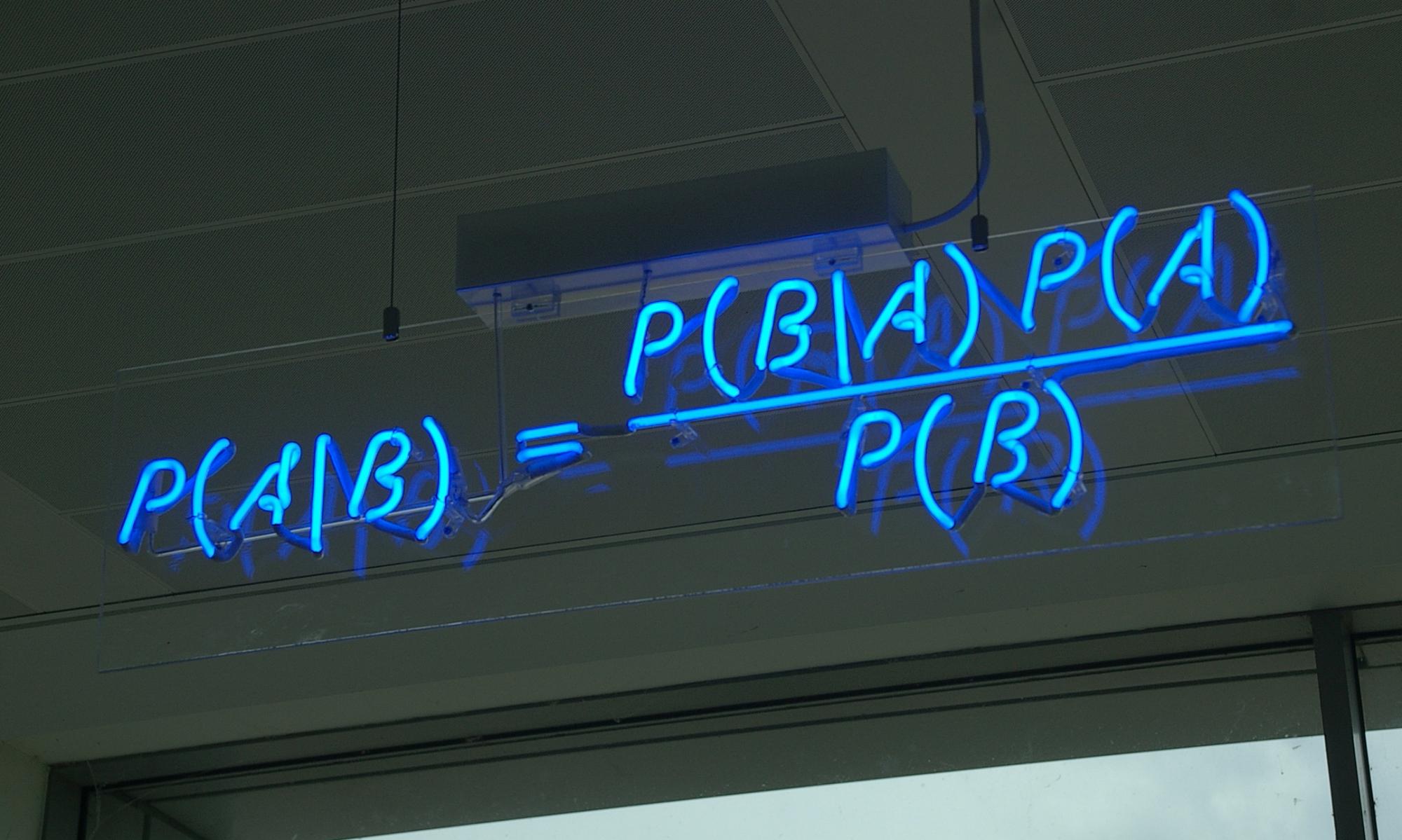 Han Du's Quant lab
