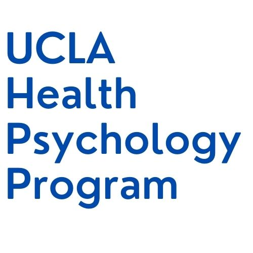 Health Psychology Program