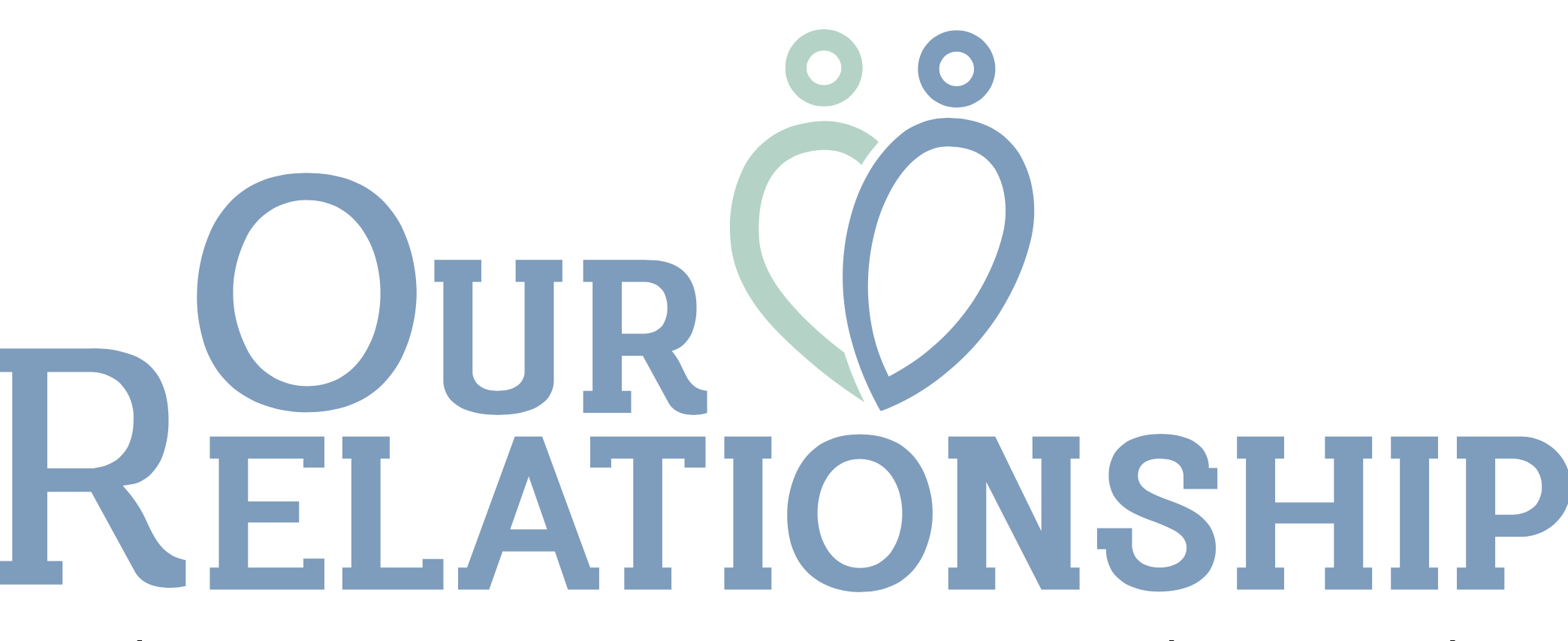Our Relationship Logo