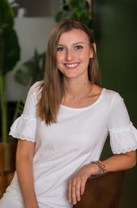 Anna Peare