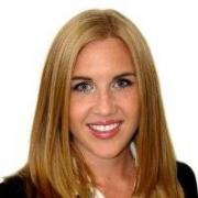 Lisa Gantz, MD