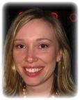 Carrie Masten