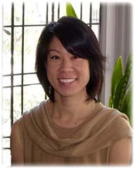 Tristen Inagaki