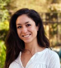 Erica Hornstein
