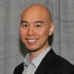 Geoff Ho, Ph.D.