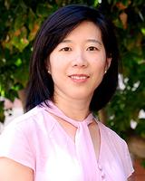 Margaret Shih, Ph.D.