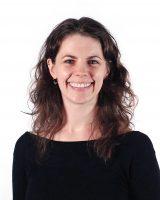 Amy Bucher, Ph.D.